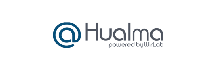 Hualma: Hosting WordPress e nuovo player sul mercato