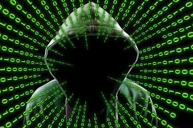 Trojan horse: un mito greco capace di assediare il tuo computer
