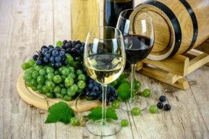degustazione vini-min
