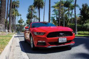 design automobilistico lusso